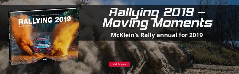 https://www.rallyandracing.com/en/mcklein-store/books/rallying-2019-moving-moments?c=1587