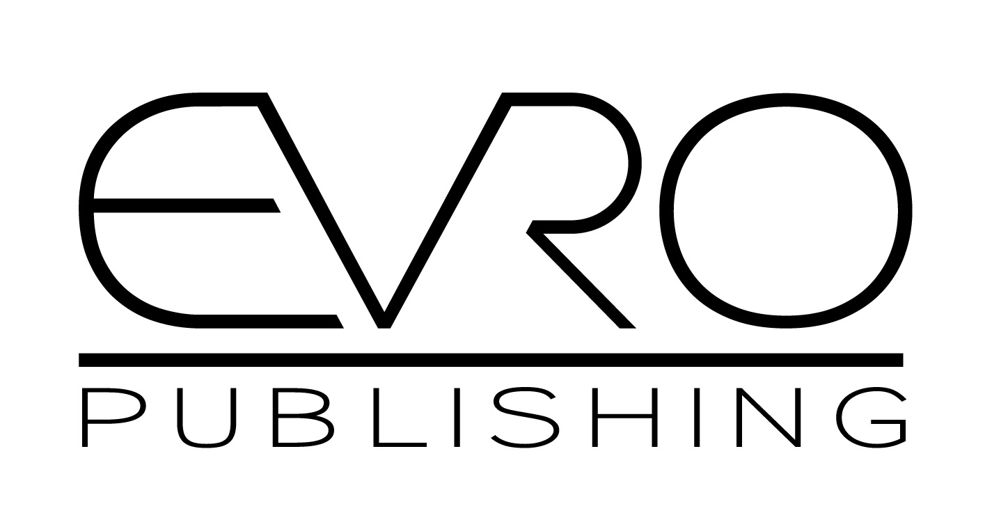 Evro Publishing