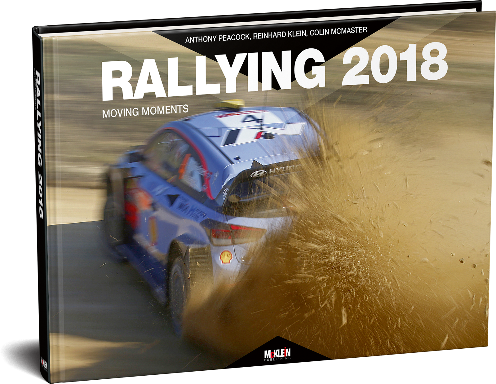 RALLYING2018_MCKLEIN_YEARBOOK_0001.png