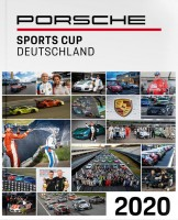 PORSCHE_SPORTS_CUP_DEUTSCHLAND_2020_BOOK_COVER