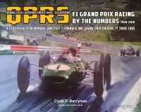 QPRS_F1_GP_BY_THE_NUMBERS_COVER