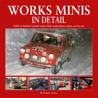 WORKS_MINIS_IN_DETAIL_COVER