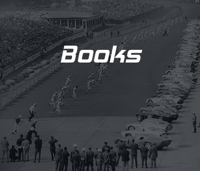 media/image/english-racing-book.png