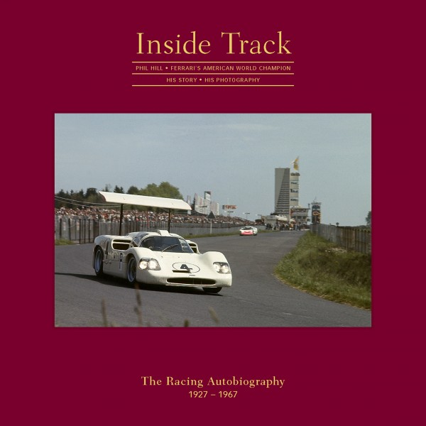 PHILHILL_AUTOBIOGRAPHY_INSIDETRACK_GPLIBRARY