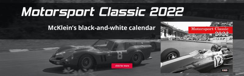https://www.rallyandracing.com/en/mcklein-store/calendars/motorsport-classic-2022-calendar-mcklein?c=1587