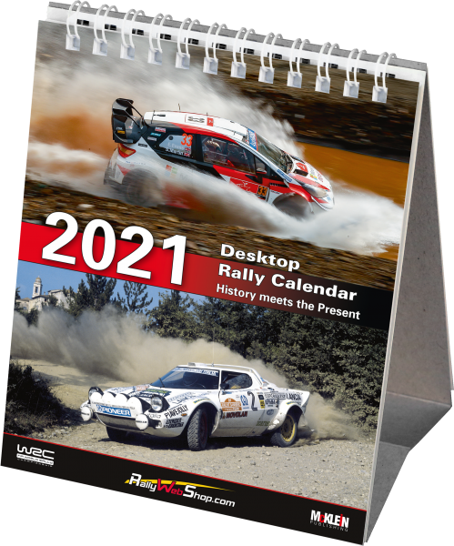 2021_DESKTOP_RALLY_CALENDAR_COVER_3D