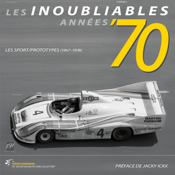 INOUBLIABLES-ANNEES-70-SPORT-PROTOTYPES-COVER