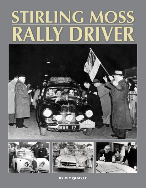 STIRLING_MOSS_RALLY_DRIVER_COVER