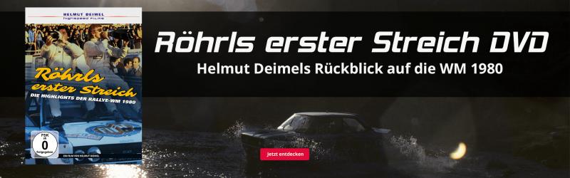 https://www.rallyandracing.com/rallywebshop/blu-rays-dvds/fahrer/roehrls-erster-streich-dvd?c=1195