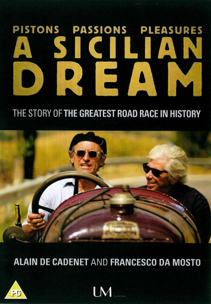 A-SICILIAN-DREAM-DVD-DUKE