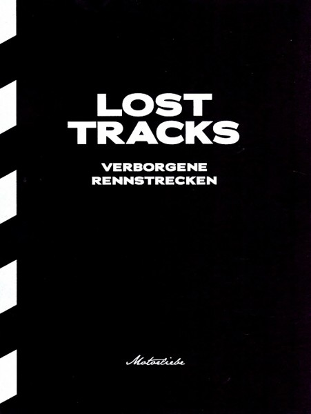 LOST-TRACKS-MOTORLIEBE-COVER