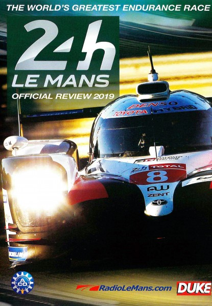 LEMANS-2019-DVD-DUKE
