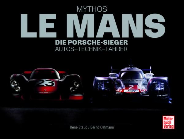 MYTHOAS_LE_MANS