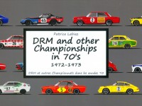 DRM_AND_OTHER_CHAMPIONSHIPS_70S_COVER