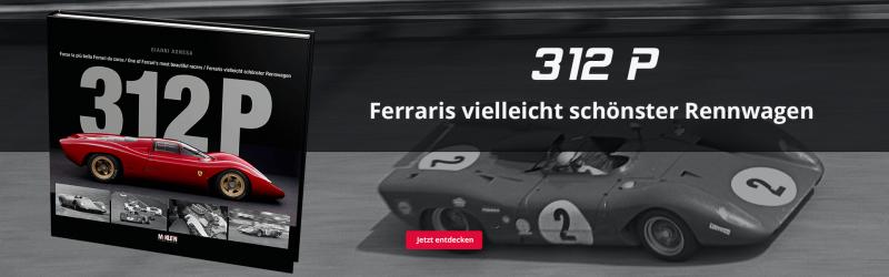 https://www.rallyandracing.com/mcklein-store/buecher/312-p-ferraris-vielleicht-schoenster-rennwagen?c=819