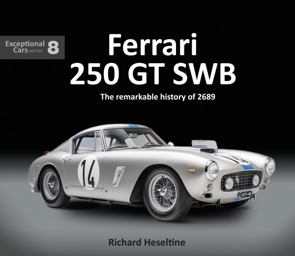 FERRARI-250-GT-SWB-2689-PORTER-PRESS