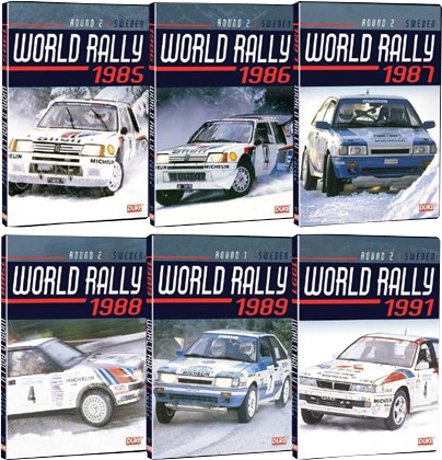 SWEDISH-RALLY-1985-1991-DVD-SET-DUKE