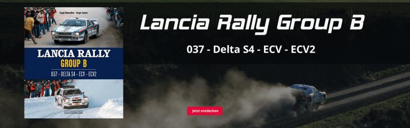 https://www.rallyandracing.com/racingwebshop/buecher/buchneuheiten/lancia-rally-group-b-037-delta-s4-ecv-ecv2?c=1194