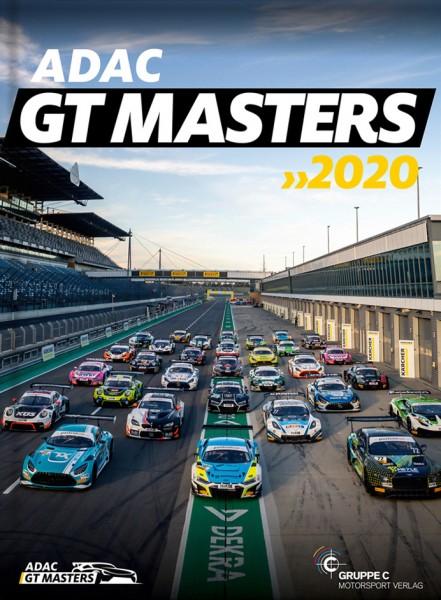 ADAC_GT_MASTERS_2020_BOOK_UPIETZ