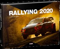 RALLYING2020-MOCK-UP7