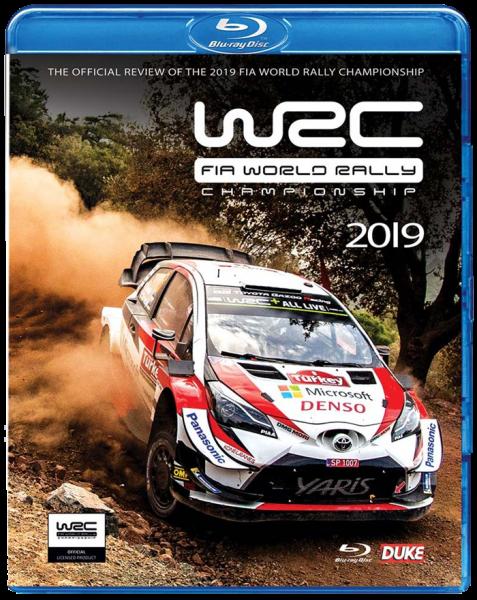 WRC-2019-BLU-RAY-DUKE