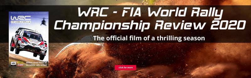 https://www.rallyandracing.com/en/rallywebshop/blu-rays-dvds/season-reviews/wolrd-championship/wrc-fia-world-rally-championship-review-2020-dvd?c=1409