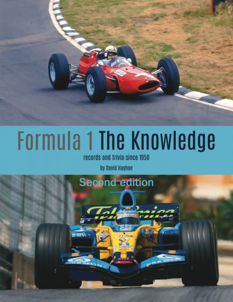 FORMULA-1-THE-KNOWLEDGE-2ND-EDITION