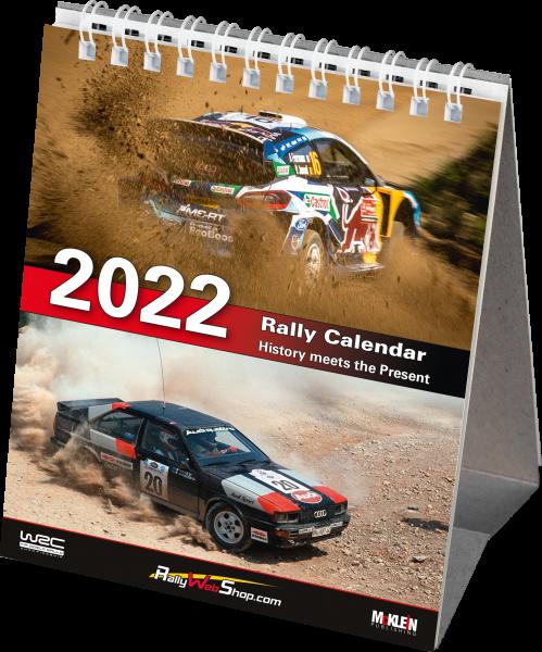 2022_DESKTOP_RALLY_CALENDAR_MCKLEIN_COVER3D