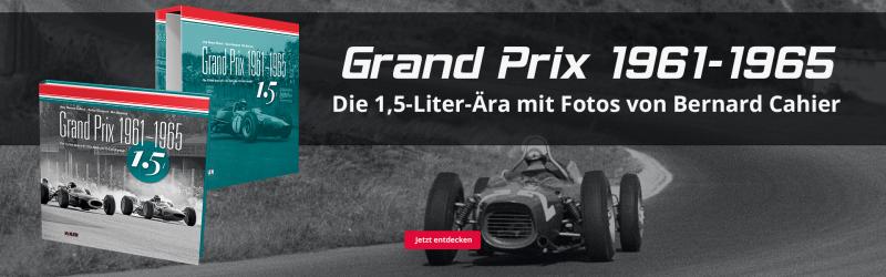 https://www.rallyandracing.com/mcklein-store/buecher/grand-prix-1961-1965-die-jahre-der-1-5-liter-formel-1?c=819