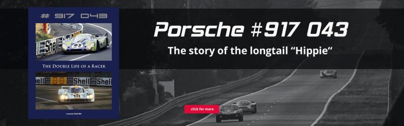 https://www.rallyandracing.com/en/racingwebshop/books/new-books/porsche-917-043-the-double-life-of-a-racer?c=1594