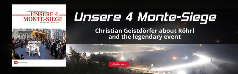 https://www.rallyandracing.com/en/racingwebshop/books/new-books/unsere-4-monte-siege-walter-roehrls-meisterstueck?c=1393
