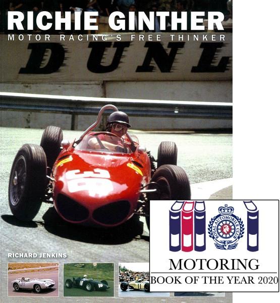 RICHIE_GINTER_MOTOR_RACINGS_FREE_THINKER