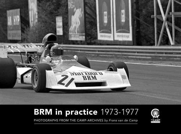 BRM-IN-PRACTISE-VAN-DE-CAMP