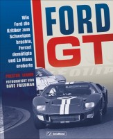 FORD_GT_GERAMOND_COVER