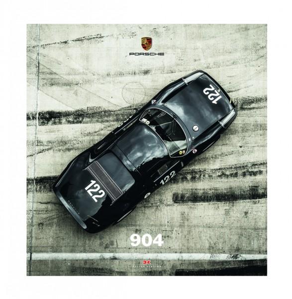 PORSCHE-904-LEWANDOWSKI-BOGNER-DELIUS-KLASING