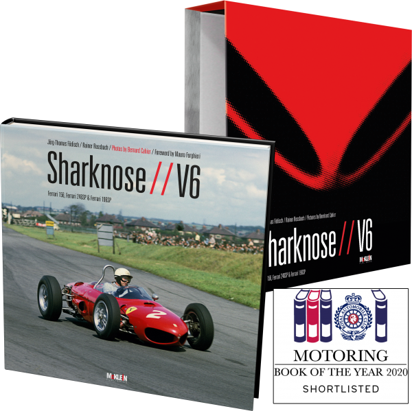 SHARKNOSE_V6_BOOK_SLIPCASE_3D_AWARD