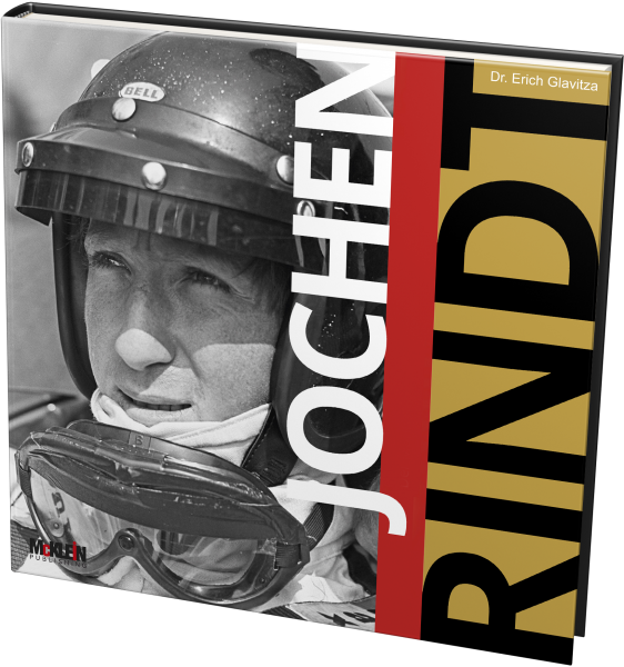 JOCHEN_RINDT_COVER_PREVIEW_3D