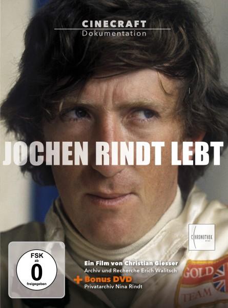 JOCHEN_RINDT_LEBT_DVD_CINECRAFT
