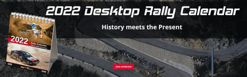 https://www.rallyandracing.com/mcklein-store/kalender/2022-desktop-rally-calendar-history-meets-the-present?c=1196