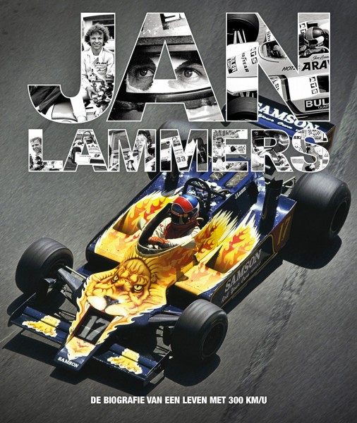JAN_LAMMERS_BOOK_COVER