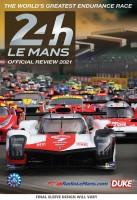 LE_MANS_2021_OFFICIAL_DVD_DUKE_MOCKUP
