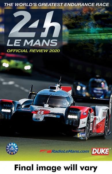LE_MANS_2020_OFFICIAL_DVD_DUKE