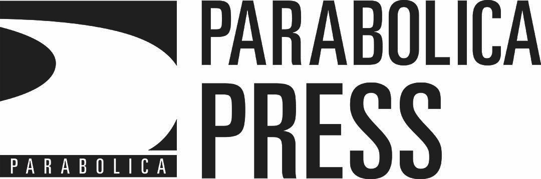 Parabolica Press