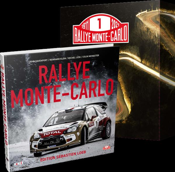 RALLYE_MONTE-CARLO_MCKLEIN_LOEB_COVER_3D