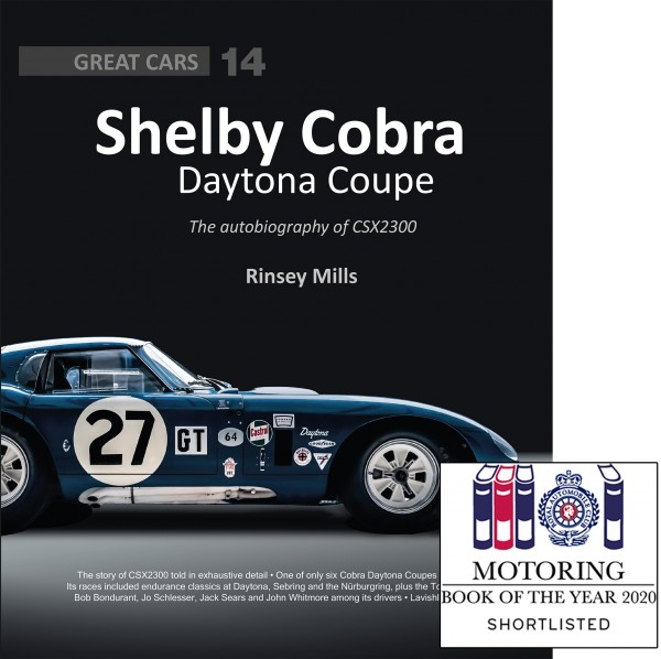 SHELBY_COBRA_DAYTONA_COUPE_CSX2300_GREAT_CARS_14