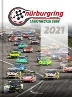 NURBURGRING_LANGSTRECKEN_SERIE_2021_GRUPPEC