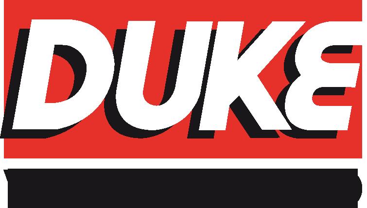 Duke Video