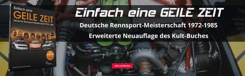 https://www.rallyandracing.com/racingwebshop/buecher/tourenwagen/einfach-eine-geile-zeit-drm-72-85-3.-auflage?c=819