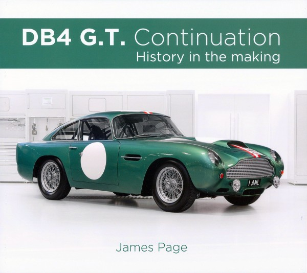 ASTON-MARTON-DB4-CONTINUATION-COVER
