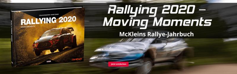 https://www.rallyandracing.com/mcklein-store/buecher/rallying-2020-moving-moments?c=801